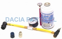 AIRCO REFILL KIT