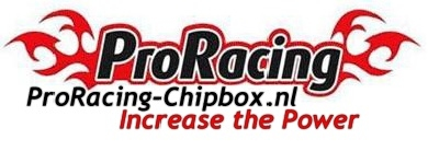 ProRacing-Chipbox.nl Increase The Power