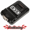 OBD 3 TUNINGSBOX PLUG AND PLAY BENZINE MOTOREN