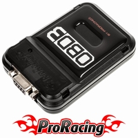 OBD 3 TUNINGSBOX PLUG AND PLAY DIESEL MOTOREN